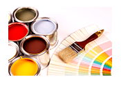 Quality Professional Painting Solutions
