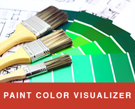 Use the Paint Color Visualizer