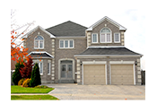 Woodbridge Professional Painting | Exterior Painting Service