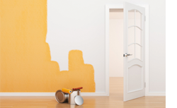 Woodbridge Professional Interior Painting
