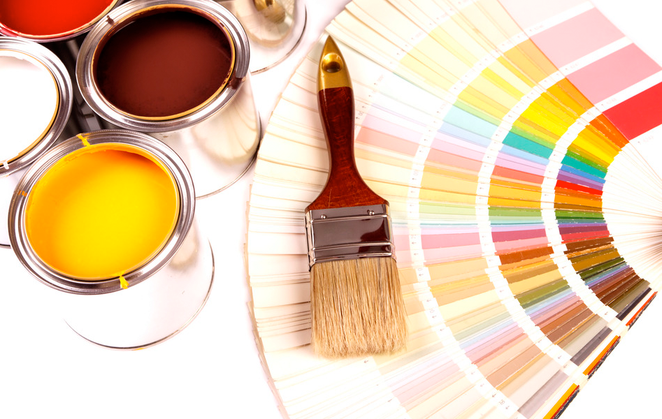 Image result for professionals painters